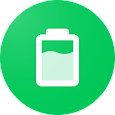 Power Battery - Battery Life Saver & Health Test apk