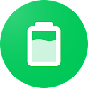 Power Battery - Batería + icon