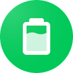 Power Battery - Battery Saver 1.7.23 (Ad Free)