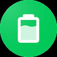 Power Battery - Battery Life Saver & Health Test APK icon