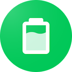 Power Battery - Battery Saver android download