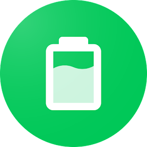 Power Battery - Battery Life Saver & Health Test APK Download for Android