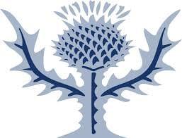 Encyclopaedia Britannica logo