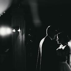 Wedding photographer Nikolay Yakubovskiy (yakubovskiy). Photo of 29.03.2017