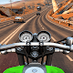 Moto Rider GO: Highway Traffic Download for PC Windows 10/8/7