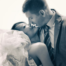 Wedding photographer Zen yu Tsai (tsai). Photo of 11.02.2014