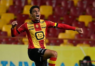 """De Camargo is aan zijn laatste maanden als voetballer bezig: """"Aanbiedingen van andere clubs én al met Mechelen gesproken"""""""