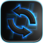 Root Cleaner 6.1.0