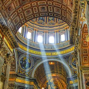 vatican_light_002.jpg