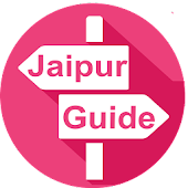 Jaipur Guide-Bus,Metro,Tourist