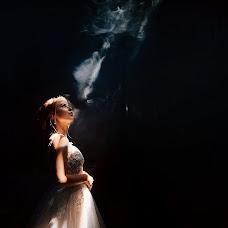 Wedding photographer Olga Nikolaeva (avrelkina). Photo of 06.08.2019