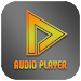 Mp3 Player Color Icon