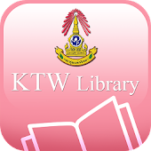 KTW Library