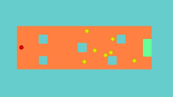 Geometrically Impossible - náhled