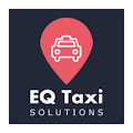 EQTaxi - Passenger