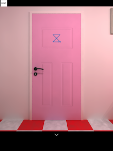 Escape Game - Candy House- screenshot thumbnail