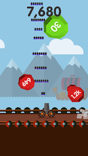 Ball Blast App Download For Android and iPhone 3