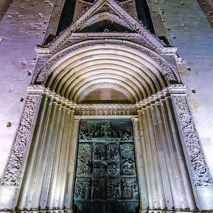 Duomo Fermo.jpg