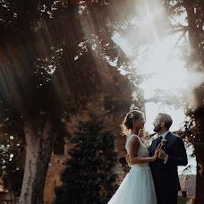 Wedding photographer David Pommier (davidpommier). Photo of 27.06.2018