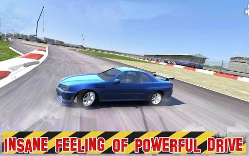 Real Car Drift Racing Simulator 2018 1.0 screenshots 5