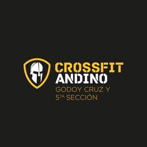 Andino Godoy Cruz y Quinta