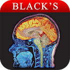 Black's Medical Dictionary icon
