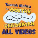Taarak Mehta Ka Ooltah Chashmah -Videos SAB TV icon
