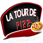 La Tour de pizz Rozay