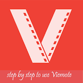Guide VieMote Download HD