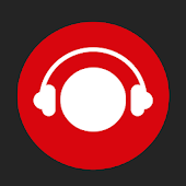 Cienradios Play Android APK Download Free By Radio Mitre S.A.