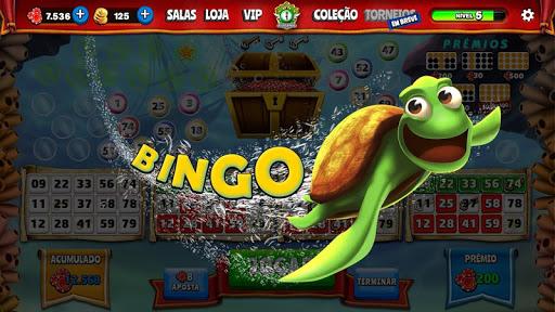 Fantasy Bingo  Vu00eddeoBingo Gru00e1tis 1.1.17 screenshots 2