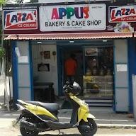 Appus bakery photo 2