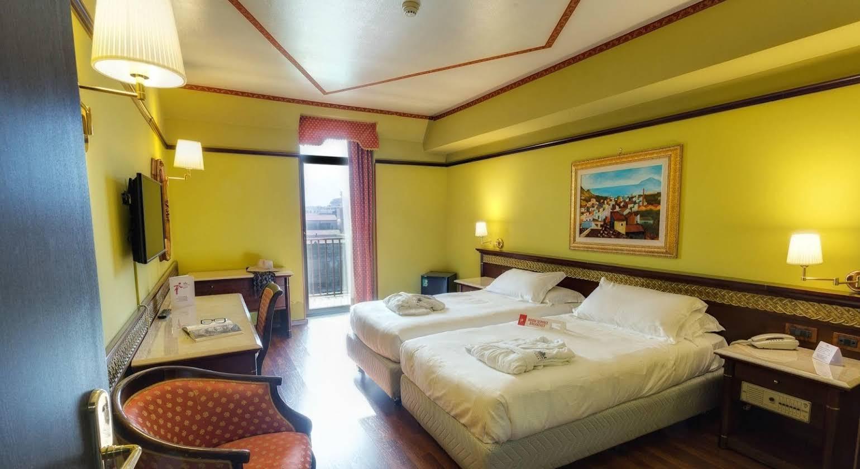 Politeama Palace Hotel