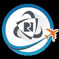 IRCTC AIR download