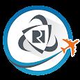 IRCTC AIR apk