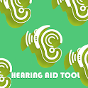 Hearing Aid Tool icon