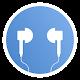 Музыка для ВКонтакте Download on Windows