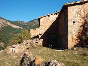 Photo: La Borda del Pujol