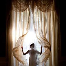 Wedding photographer Vasil Antonyuk (avkstudio). Photo of 28.11.2013