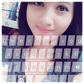 Photo Keyboard Custom Free