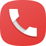 Call Log Monitor Icon