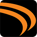 SpeedWorks icon