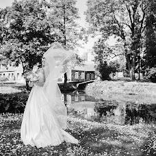 Wedding photographer Diana Zak (dianazak). Photo of 26.06.2017