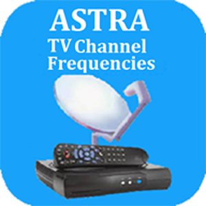 TV Channel Frequencies of NileSat - Mobile App Store, SDK