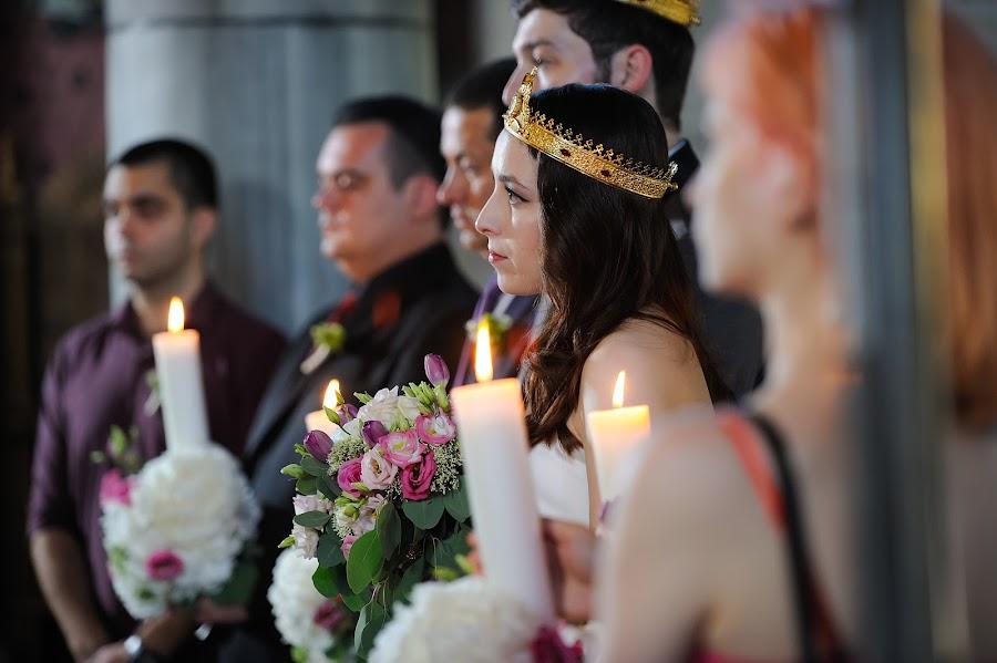 Wedding photographer Vali Rautu (valirautu). Photo of 08.02.2018