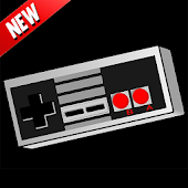 Emulator for NES PRO 2017