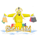 Download SIMSALABIM - TOKO ONLINE For PC Windows and Mac