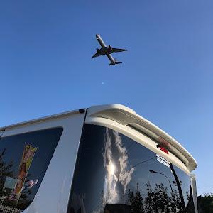 エブリイワゴン DA17W PZターボスペシャルのカスタム事例画像 hane5555さんの2018年10月20日16:03の投稿