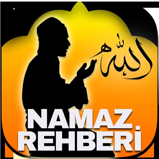 Namaz Rehberi