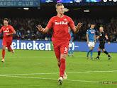 Haaland, Di Maria, Agüero, Lewandowski ... : Ces (futures) stars qui auraient pu signer en Jupiler Pro League